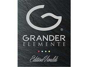 GRANDER_ElementeVivaldi_4c_15