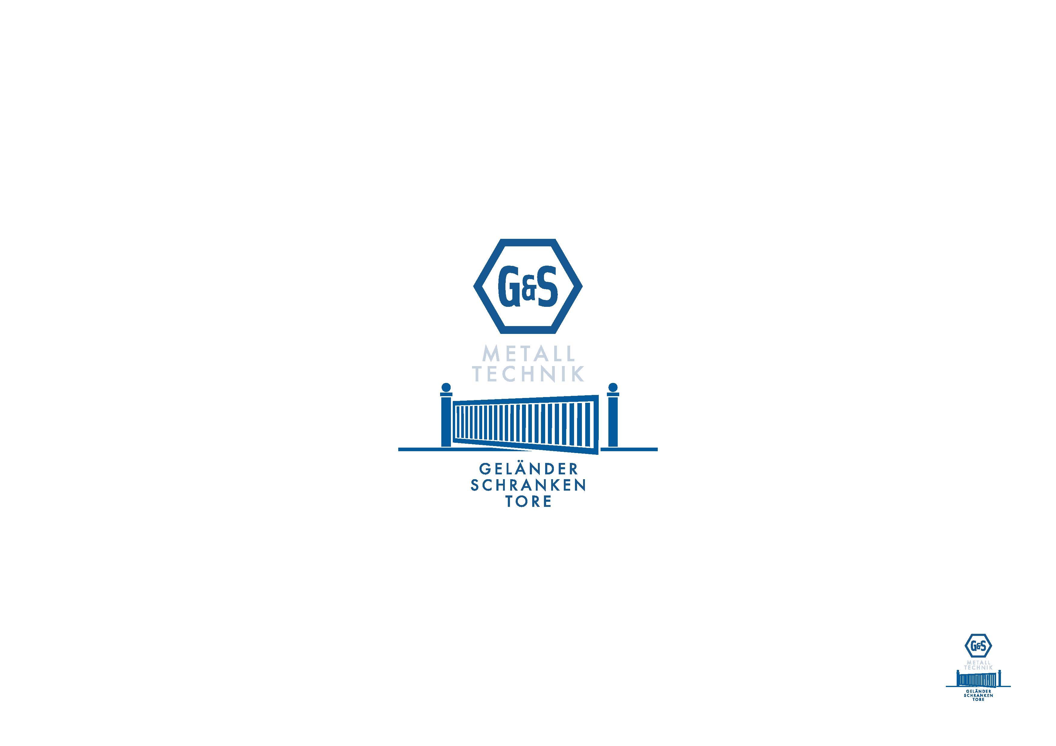 Gogl_Schwender_Logo_Präsentation_Route_03_02-page-001