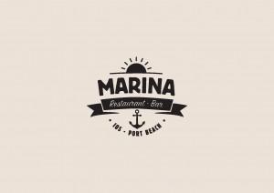 Marina_Bar_Restaurant_04-page-001