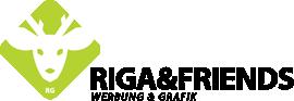 RIGA&FRIENDS Kitzbühel