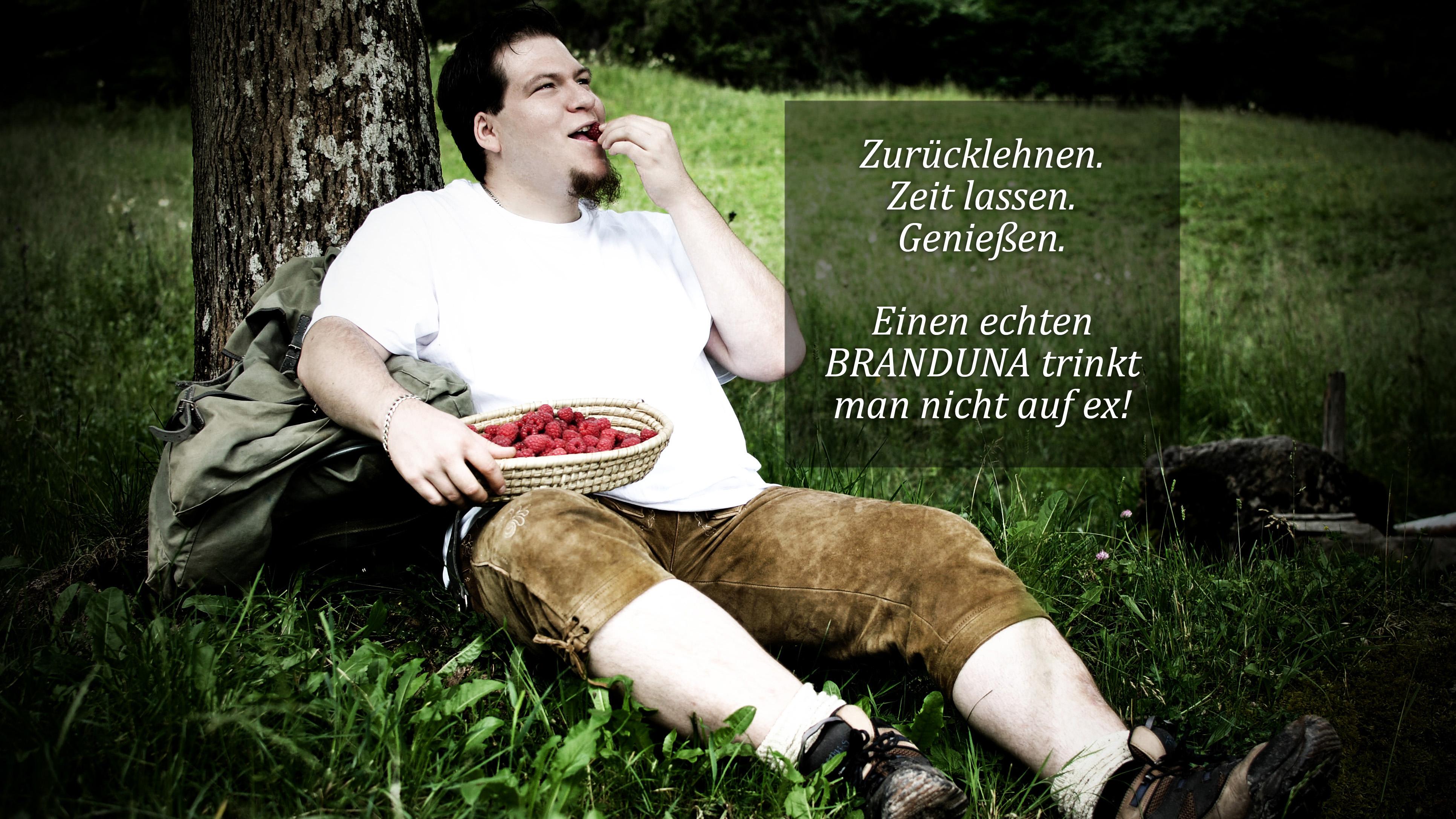 Schnaps_03_pp_ps_16_9_Spruch